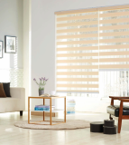 combi blinds fabrics_ balckout blinds fabrics_ roll blinds